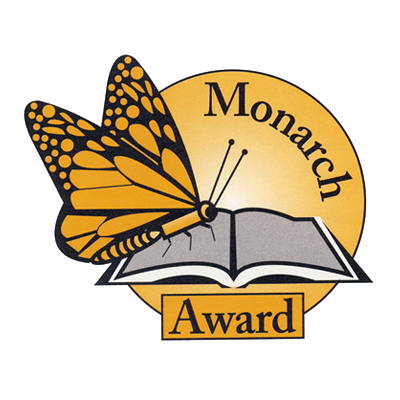 Image result for monarch award